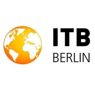 Berliner Festivals & Events 2019 - Birchys Berlin Tours