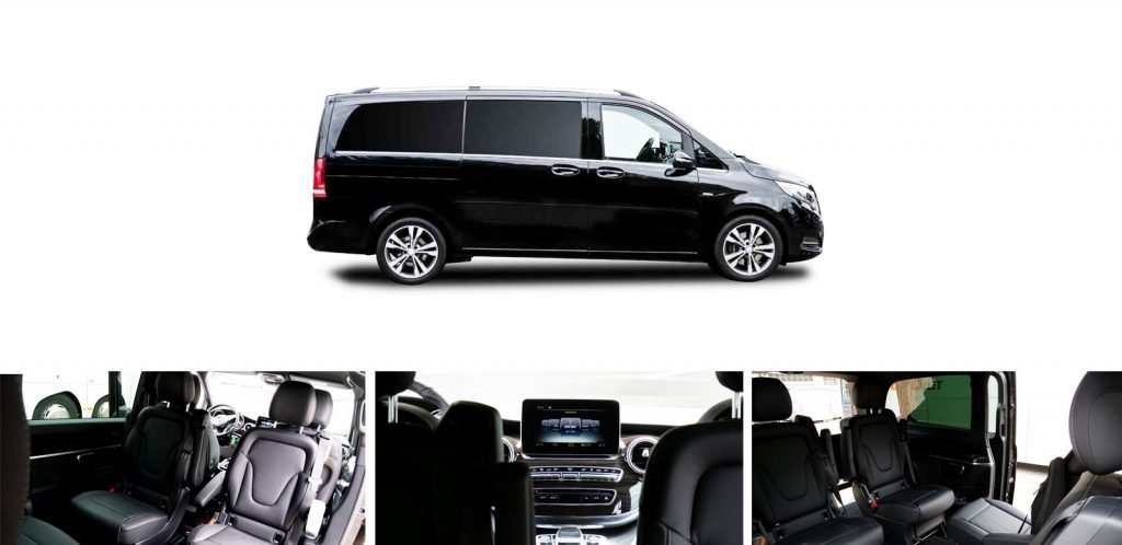 transportation berlin airport transfer