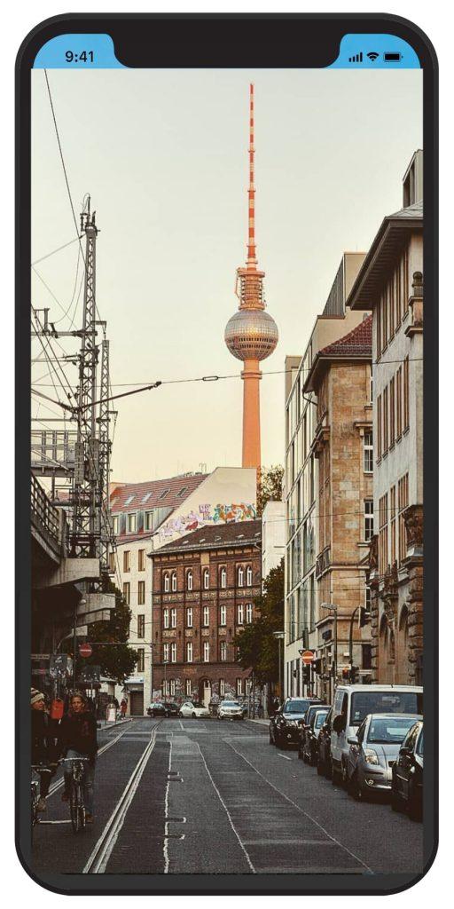 Birchys Berlin Group Tour & Event Services-min